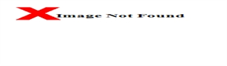Where the world shops for humane bird & animal control products